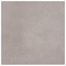 Porcelanato Acetinado Retificado Cimento Cinza 60x60 Portobello