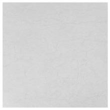 Porcelanato Brilhante Retificado Crema Gray 54x54cm Via Rosa
