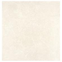 Porcelanato Acetinado Retificado Marmore Bianco 60x60 Portobello