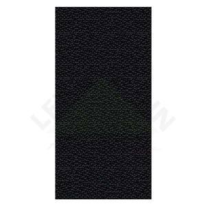 Porcelanato Brilhante Retificado Matriz Black HD 45x90cm Via Rosa