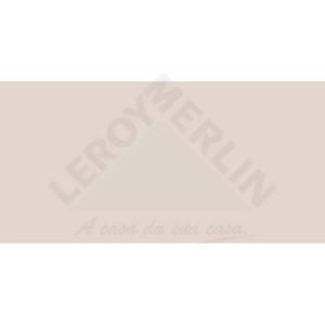 Porcelanato Brilhante Retificado Modern Portland Cinza 30X60cm Portobello