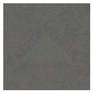 Porcelanato Acetinado Retificado Portland HD GF Cinza 58,4x58,4 cm  Cecrisa