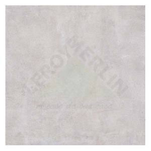 Porcelanato Acetinado Retificado Portland HD GR Cinza 58,4x58,4 cm  Cecrisa