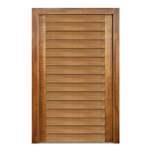 Porta    210X82 WoodGroup