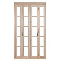 Porta    213X120 Rondosul