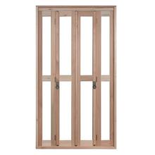 Porta    213X200 Rondosul