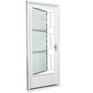 Porta    215X88 Gravia