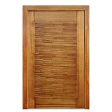 Porta   Madeira 210X90 WoodGroup