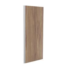 Porta Amendola Rústica 69,7X59,7X1,8cm Grenoble Delinia