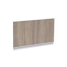 Porta Basculante Larnaca 69,7X59,7X1,8cm Grenoble Delinia