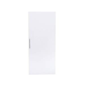 Porta Branca 69,7X59,7X1,8cm Marselha Delinia