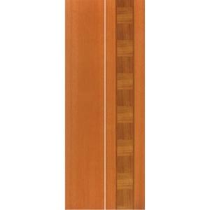 Porta camarão de Madeira Jequitibá Rosa 210x72x3,5cm Camilotti