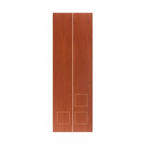 Porta camarão de Madeira Jequitibá Rosa 210x82x3,5cm Camilotti