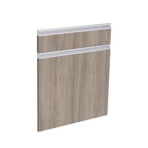 Porta com gaveteito larnaca 70x60x50cm grenoble delinia - Leroy merlin grenoble ...