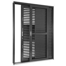 Porta Cor Multifl Flex 3F 217X160X16,5 E