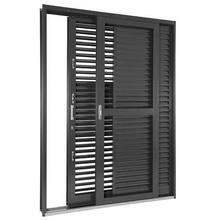 Porta Cor Multifl Flex 3F 217X160X16,5D