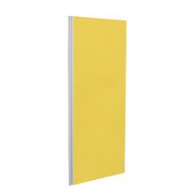 Porta Cristal Amarelo 69,7X59,7X1,8cm Grenoble Delinia