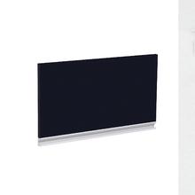 Porta Cristallo Preto 69,7X59,7X1,8cm Grenoble Delinia