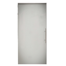 Porta de Correr Vidro Incolor 2,10x0,82m C&R