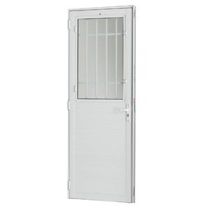 Porta com postigo leroy merlin - Porta carta igienica leroy merlin ...