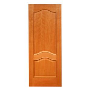 Porta Decorada 210x82cm Angelim Fuck