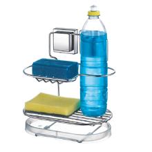 Porta Detergente com Ventosa Arthi