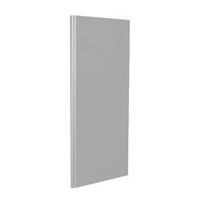 Porta Gianduia 69,7X59,7X1,8cm Grenoble Delinia