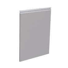 Porta Gianduia Direita 69,7X42x1,8cm Grenoble Delinia