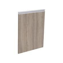 Porta Larnaca Direita 69,7X42x1,8cm Grenoble Delinia