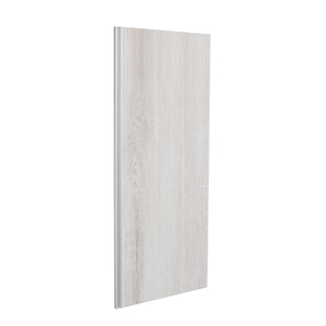 Porta Lucerna 69,7X59,7X1,8cm Grenoble Delinia