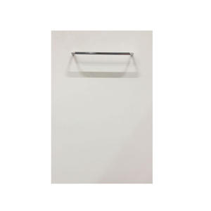 Porta Marselha/Branco F60/70