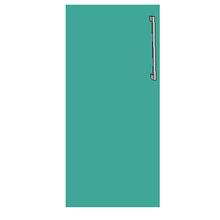 Porta Nice /Cristallo Acqua F40/71