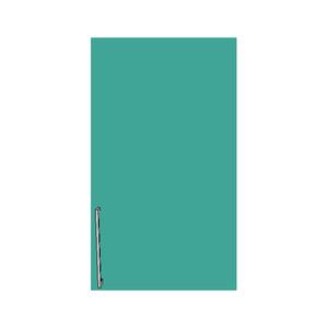 Porta Nice /Cristallo Branco F45/93