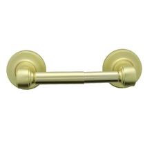 Porta Papel Higiênico Metal Simples Capello Umbra