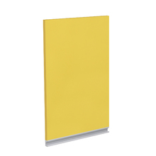 Porta para Cozinha Grenoble e Cristallo Amarelo F45/71