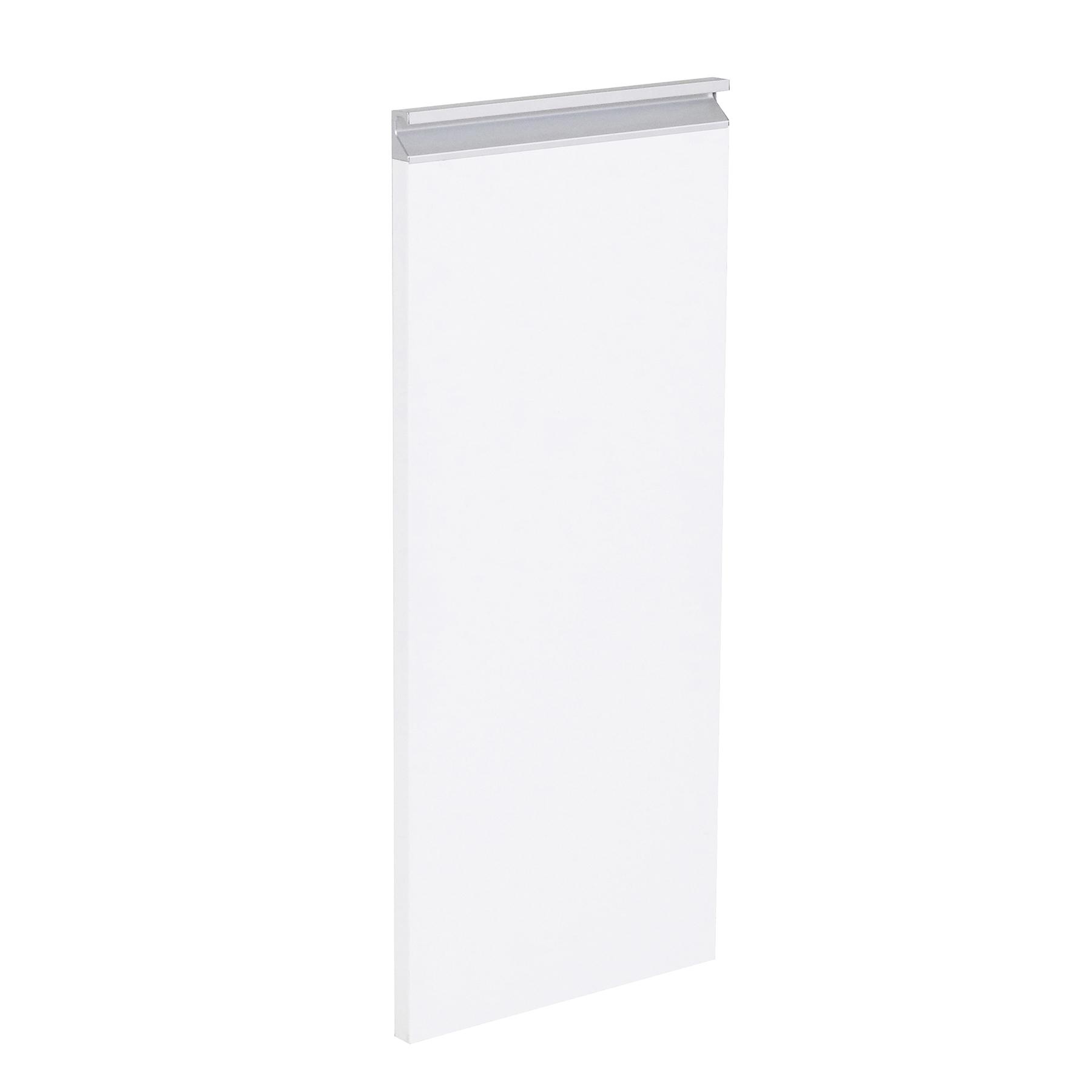 769624b6e159be porta para cozinha grenoble e cristallo branco f30 70  89102811 0001 original.jpg