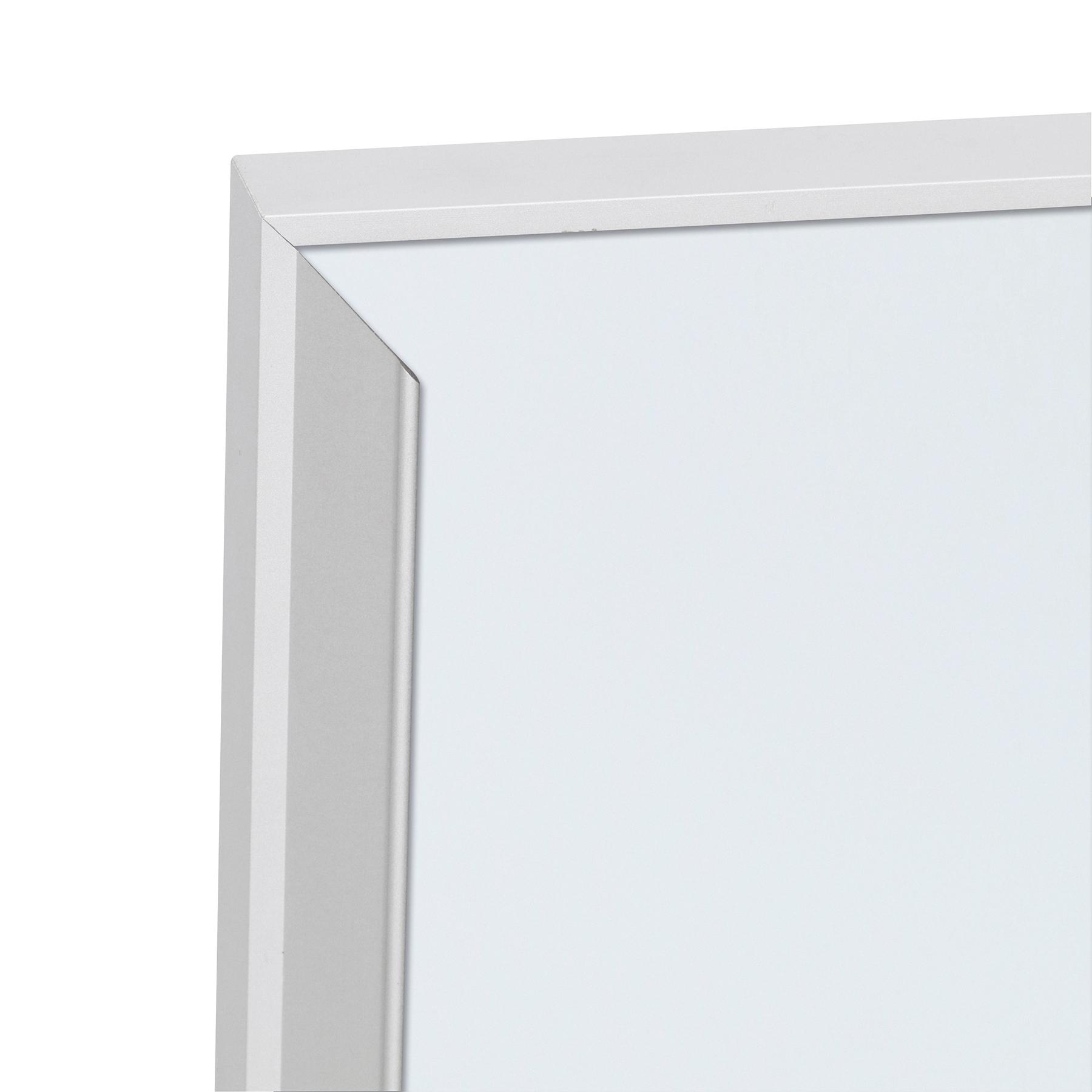 ecf8e5a60f0047 porta para cozinha lille aluminio e vidro branco 200x40cm f40 200 89102426 0003 original.jpg