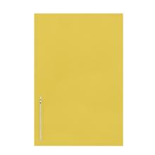 Porta para Cozinha Parise Cristallo Amarelo F45/71