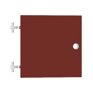 Porta para nicho 34x34cm cube leroy merlin - Porta tv leroy merlin ...