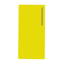 Porta Paris / Cristallo Amarelo F40/71