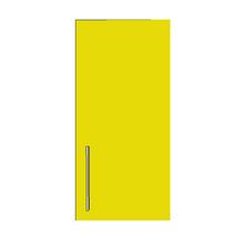 Porta Paris / Cristallo Amarelo F40/93