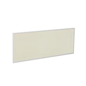 Porta Reflecta 69,7X59,7X1,8cm Lille Delinia