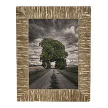 Porta Retrato Autun Prata 13x18cm