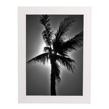 Porta Retrato Lodi Branco 15x21cm
