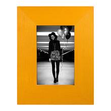 Porta Retrato Mia Laranja 13x18 cm