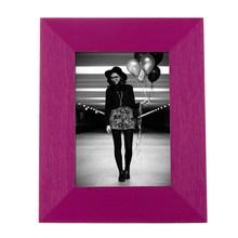 Porta Retrato Mia Rosa 15x20cm