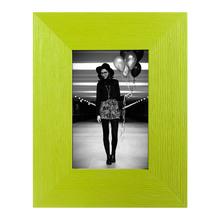 Porta Retrato Mia Verde 10x15cm