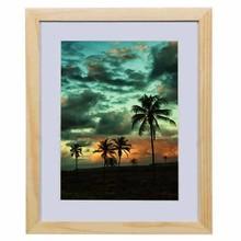 Porta Retrato Milo Natural 10x15cm