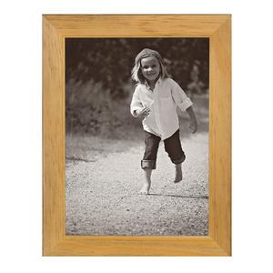 Porta Retrato Murici Bege 13x18cm