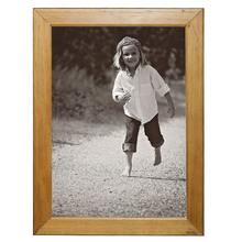 Porta Retrato Pequi Bege 15x21cm